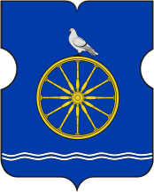 Coat_of_Arms_of_Alekseevskoe_(municipality_in_Moscow)