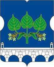 Rostokino
