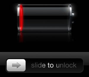 iphone weak battery/аккумулятор iPhone быстро разряжается замена батареи Iphone в СВАО
