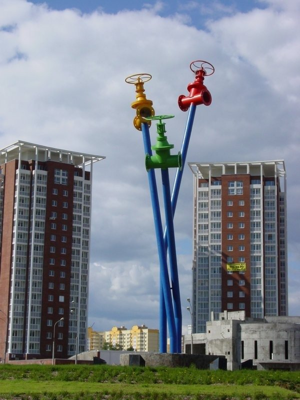 Эротический с выездом на дом в москве 6 фотография