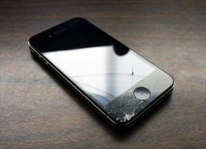 Ремонт Iphone 4 в Отрадном