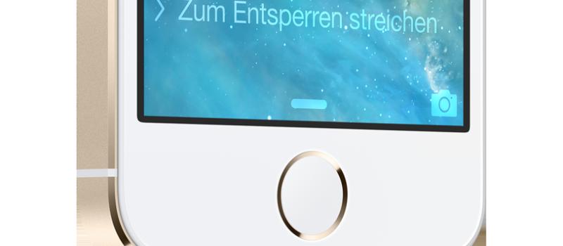 Ремонт iPhone в домашних условиях