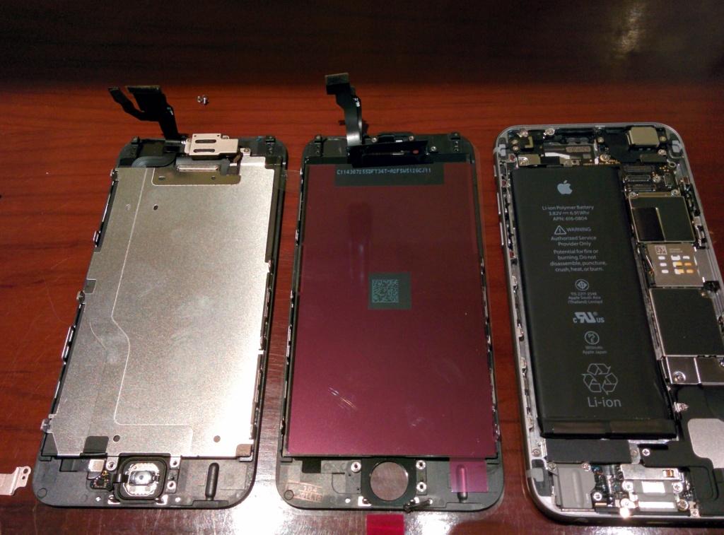 Разбился Iphone на катке, упал телефон на лёд