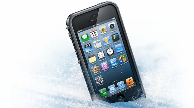 lifeproof2