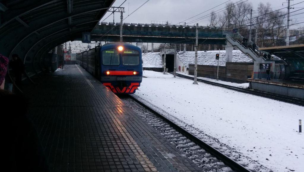 ремонт айфонов ярославское шоссе мытищи и перловская