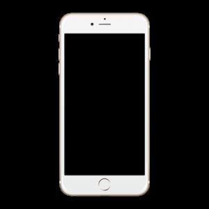 ремонт iphone 6 Лобня с выездом