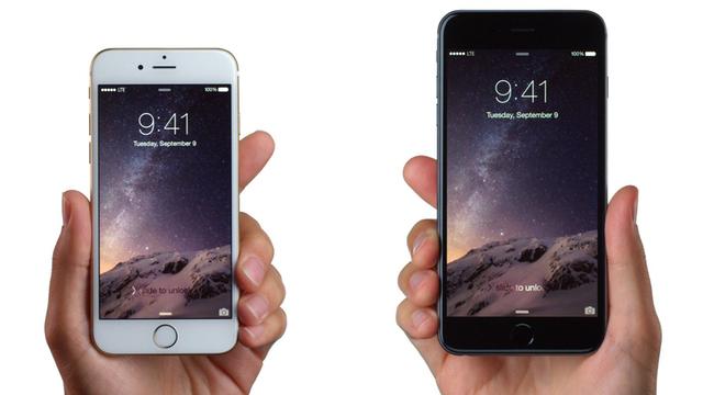 замена стекла iphone 6 с выездом