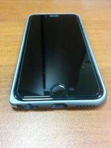 стекло на iphone 6