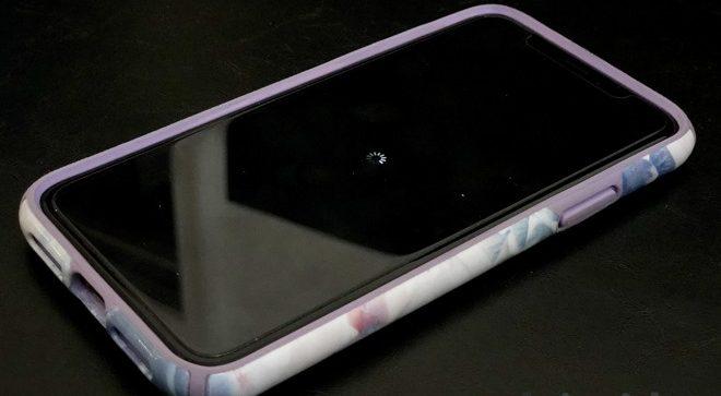 Круглосуточный ремонт iphone