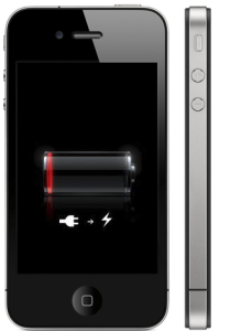 iphone-low-battery