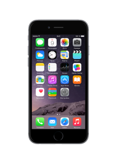 iphone6-box-space-gray-2014_GEO_RU