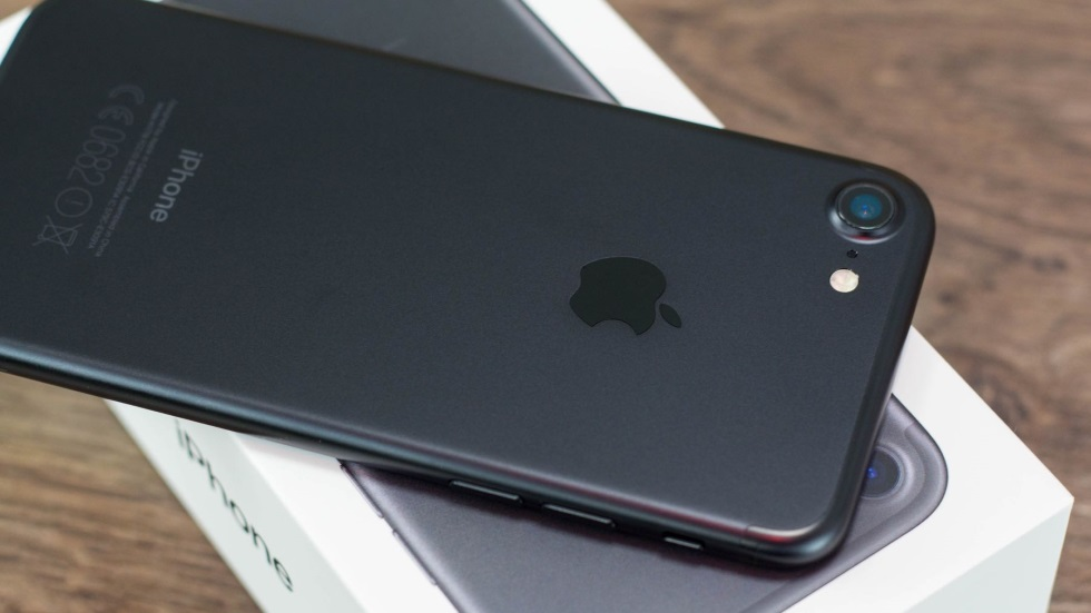 вызов мастера по ремонту айфонов