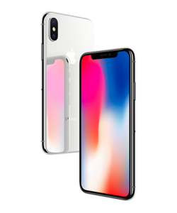 Ремонт Iphone X с выездом